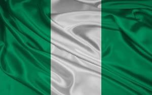 Intercessory Prayers for Nigeria